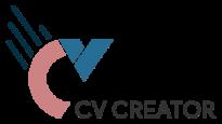 CvCreator